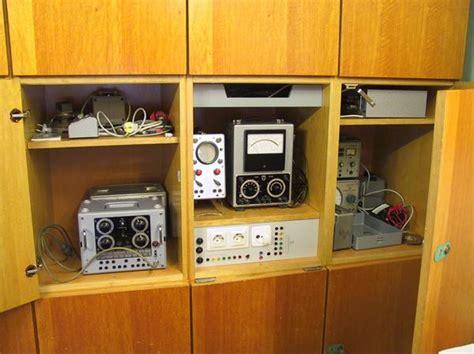 werkstatt hobby elektro hobby werkstatt in heuchelheim elektro