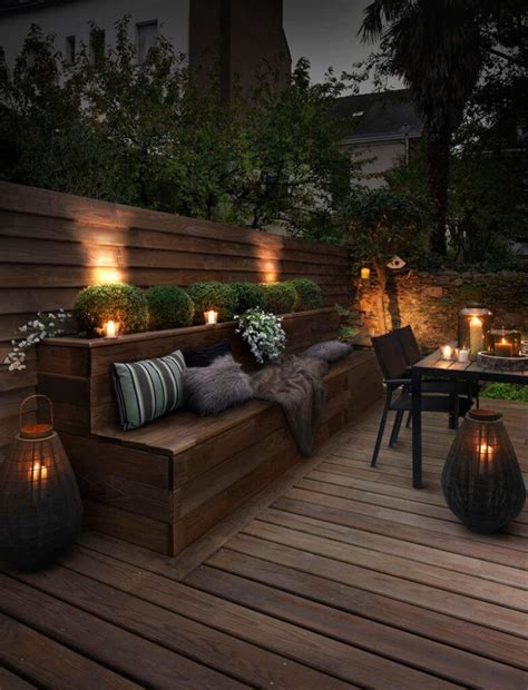 lighting ideas outdoors outdoor backyard lighting ideas www pixshark com