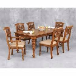 tropical dining room sets stunning tropical dining room furniture gallery home