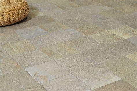 piastrelle per pavimento pavimenti per esterni barge grigio 21 6x21 6