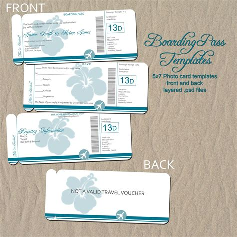 save the date destination wedding template free save the date cards templates for weddings