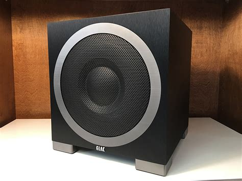 elac uni fi slim 5 1 speaker system preview