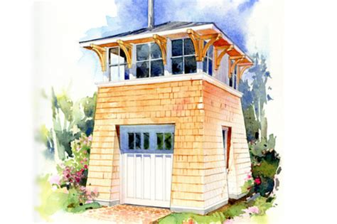 micro cottage with garage cottage style house plan 1 beds 1 00 baths 262 sq ft