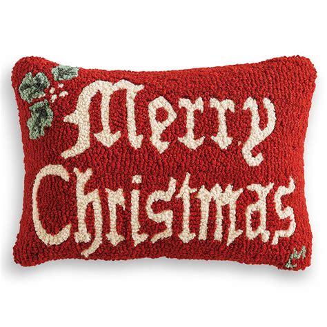 merry pillow merry pillow gump s