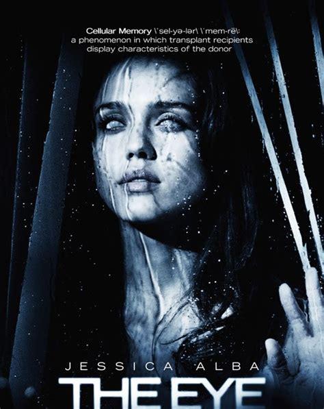 film mkv it mkv movie the eye 2008 720p 1280 544 400mb