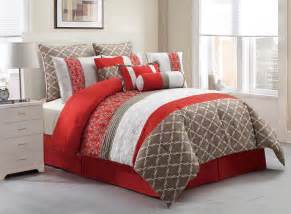 duvet set comforter sets