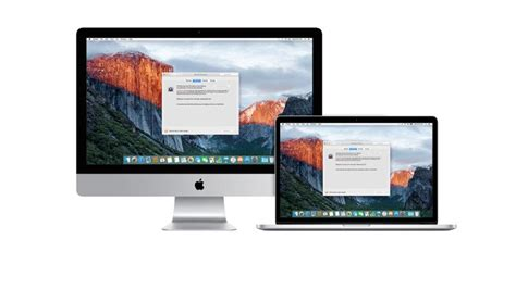 apple pvj here s some bad news for apple users using microsoft