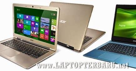 Laptop Asus I3 Februari daftar harga laptop acer i3 termurah februari 2018