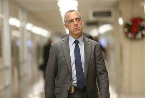titus welliver wife age titus welliver says transformers 4 is not a kids movie