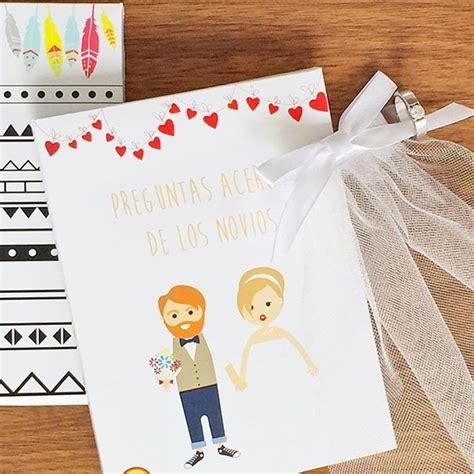 preguntas para juego de baby shower juego shower para bodas preguntas acerca de los novios