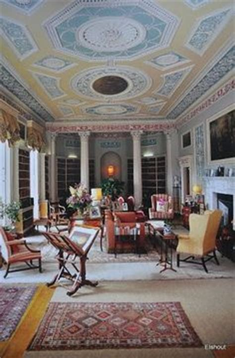 hodnet hall gardens flip picasa web albums interior of carlton house the circular room regency era