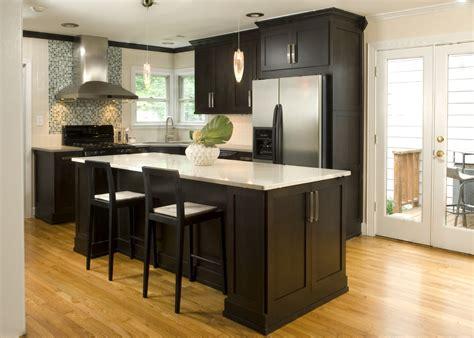 how deep are kitchen cabinets fresh kitchen how deep are kitchen cabinets with home