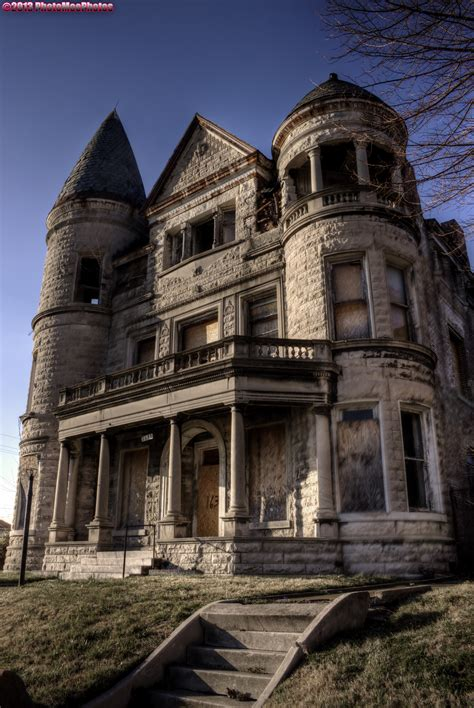 abandoned places in usa flickr abandoned mansion in usa pinterest abandoned
