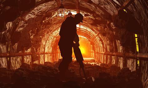 Underground Mining underground mining pictures www pixshark images