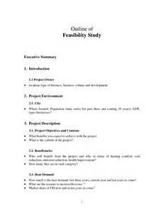 resume cover letter proofreading service worksheet