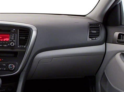 2013 kia optima sx turbo specs 2012 kia optima sedan 4d sx limited turbo prices values