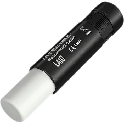 Harga Nitecore La10 Cri nitecore la10 cri led flashlight la10 cri b h photo