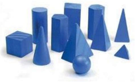 figuras geometricas solidas para niños figuras solidas geometricas para armar car interior design