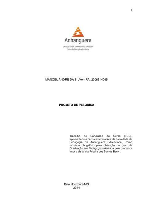 sindicato de comercio paritarias 2016 paritarias comercio 2015 2016 html autos post