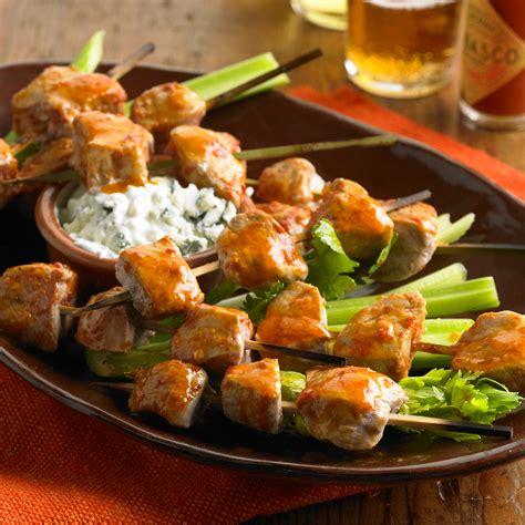 bbc food recipes slow roast shoulder of pork with bbc food recipes slow roast shoulder of pork with