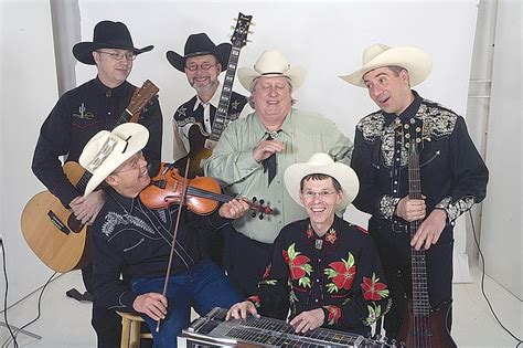 country swing bands sounds of summer opens in dallas polk county itemizer