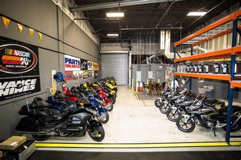 Motorrad Store Usa by Motorcycle Rentals In Miami By Eaglerider