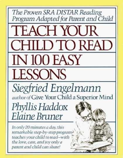 the reading lesson teach your child to read in 20 easy lessons bloom teach your child to read 100 easy lessons
