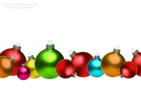 christmas representing leading artists who produce christmas decorations pictures hd wallpapers pulse