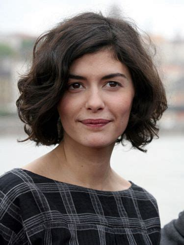 coco chanel hair styles 17 best images about audrey tautou on pinterest august 9