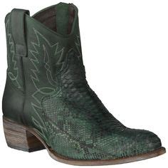 Detox Boot C Spain by 1000 Images About Sendra Boots On Boots