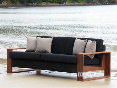 couches nz outdoor sofa lounge fabulous outdoor sofa lounge do not