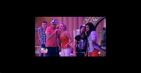 secret karaoke secret karaok 233 dans secret story 6