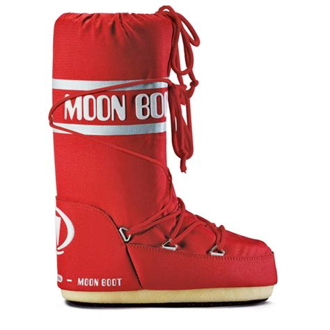 moon boots for tecnica youth moon boots
