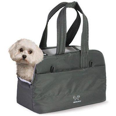 trasportino per cani aereo cabina trasportini passeggini zaini e borse per cani bauzaar