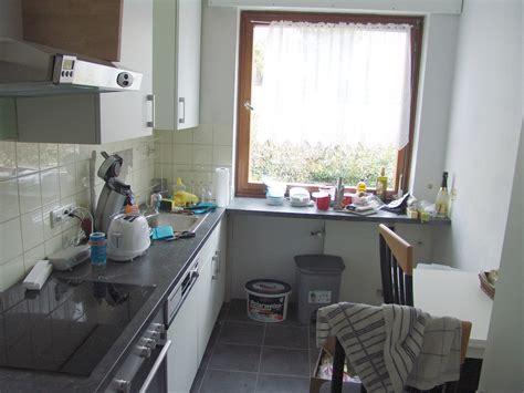 Wohnfläche Bad by K 252 Che Und Bad 28 Images 8 Niederdruck K Henarmatur