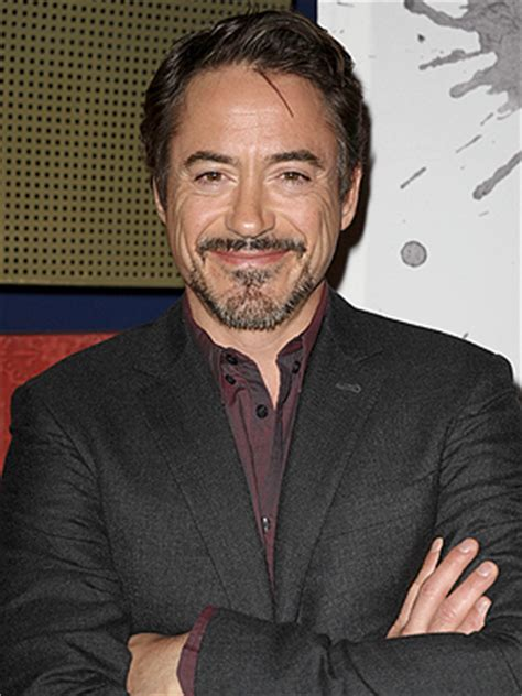 biography robert downey jr robert downey jr biography