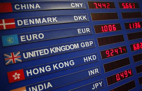 exchange rate forex rate currency converter akowedananipa web fc2
