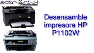hp laserjet p1102w reset play prepare reset xpress sl m2020 m2022 m2024 m2028