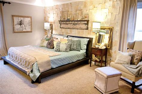 Vintage Bedroom Makeover Ideas by Beautyfull Vintage Bedroom Design Beautyfull Vintage