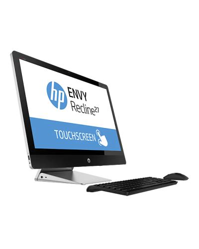 envy recline 27 review hp envy recline touchsmart all in one pc 27 k313nb