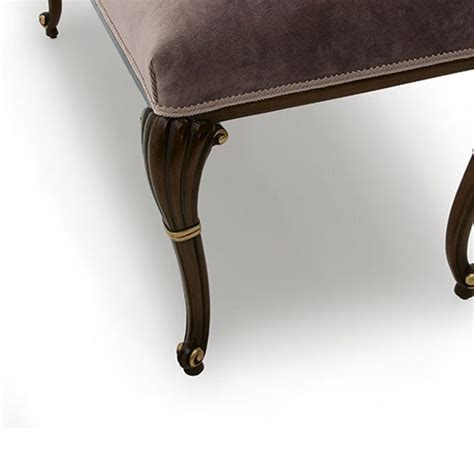 french style bench seat elegant french style hall bench bedroom seat