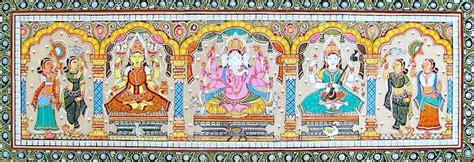 Calendario Hindu Yॐga Calend 225 Hindu