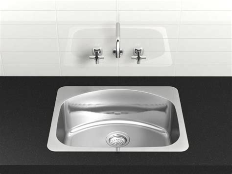 Reece Kitchen Sinks 17 Images About Sinks On Pinterest Undermount Kitchen Sink The O Jays And Stainless Steel