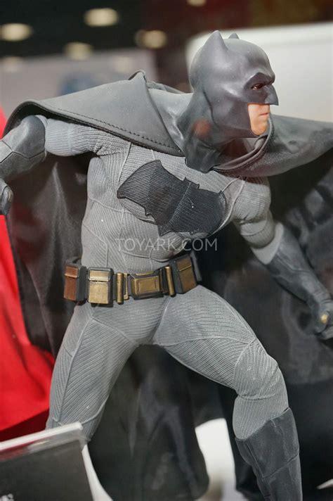 Miniatur Aquaman 006 Batman Vs Superman Of Justice Dc Comics sdcc 2015 dc collectibles batman v superman updated