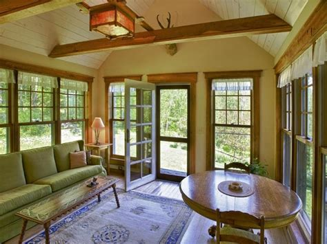 convert patio to room 1000 ideas about four seasons room on 4 season room sunroom addition and room