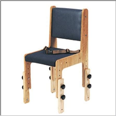 Special Needs Chair by Special Needs Chairs Adaptive Equipment On Sale