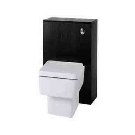zola bathroom furniture zola bathroom furniture zola wall hung units black ash