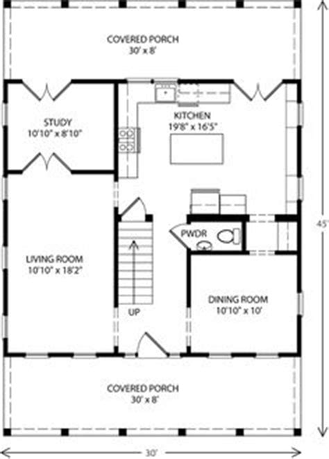 plan 44045td center hall colonial house plan colonial plan 44045td center hall colonial house plan colonial