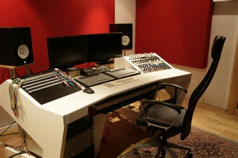 Recording Studio Desk Ikea Home Design Ideas Home Recording Studio Desk Ikea