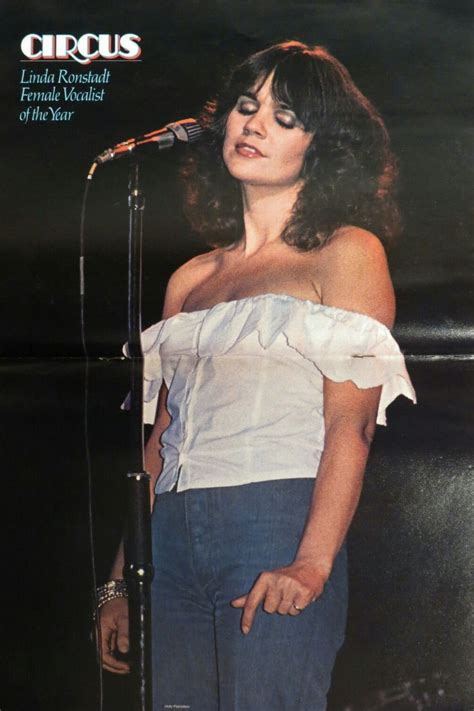 Lindya Pant 17 best images about ronstadt on